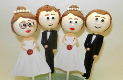 Bride and Groom Pairs.jpg