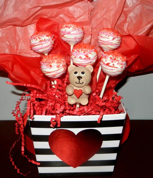 Valentines Bear.JPG