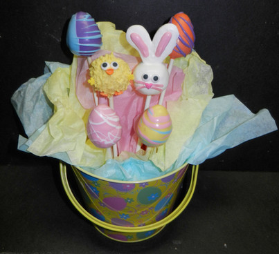 Easter Special.jpg