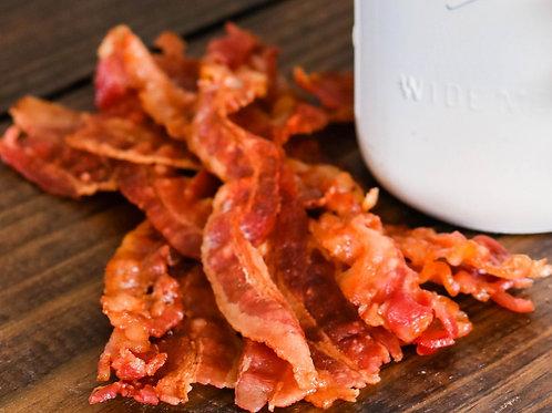 Melvin's Maple Bacon