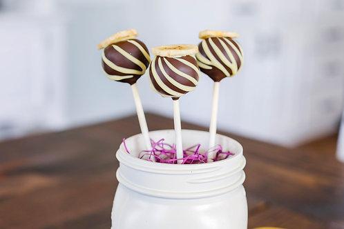 Monkey Business Cake Pop (6)