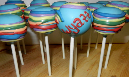 Rainbow Cake Pops.jpg