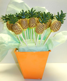 Pineapple Cake Pops.jpg