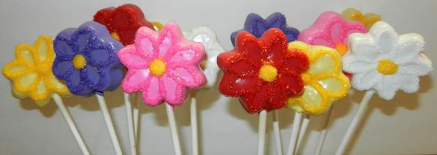 New Flowers for Spring.jpg