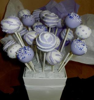 Purple Cake Pops.JPG