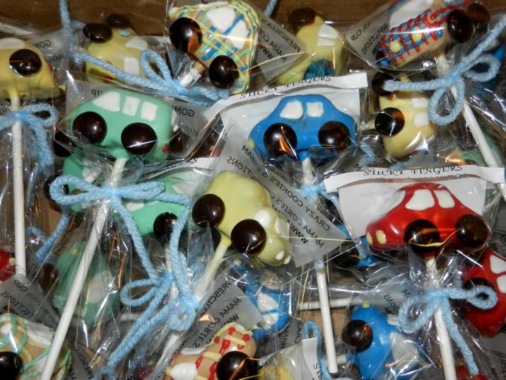 Car Cake Pops.jpg