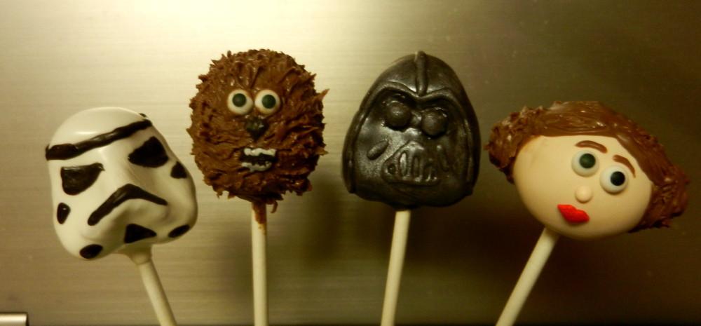 Star Wars Cake Pops.jpg