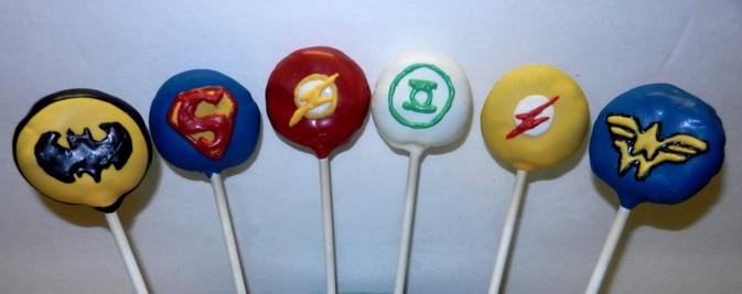 Justice League Cake Pops.jpg