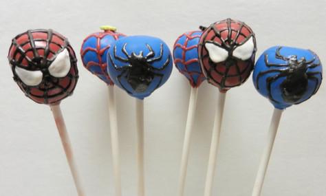 Spiderman Cake Pops.jpg