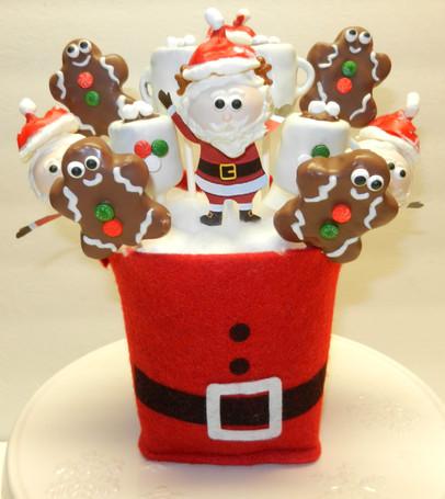 Christmas Bucket.jpg