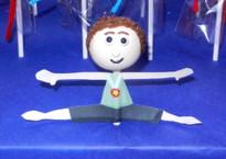 Boy Gymnast_edited.jpg