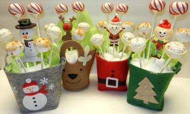 Christmas Arrangements.jpg