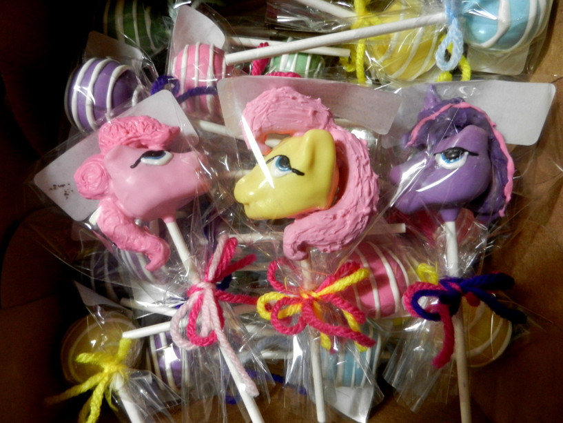 My Little Pony Cake Pops.jpg