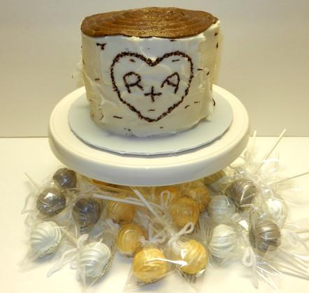 Birch Tree Cake.jpg