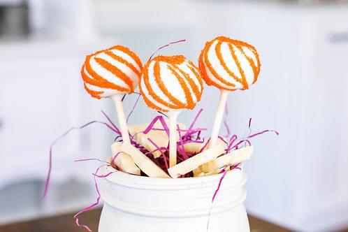 24 Karrot Cake Pop (6)