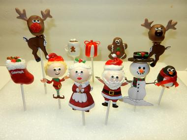 Christmas Cake Pops 2014.jpg