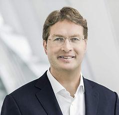 Daimler-CEO-Ola-Kaellenius.jpg