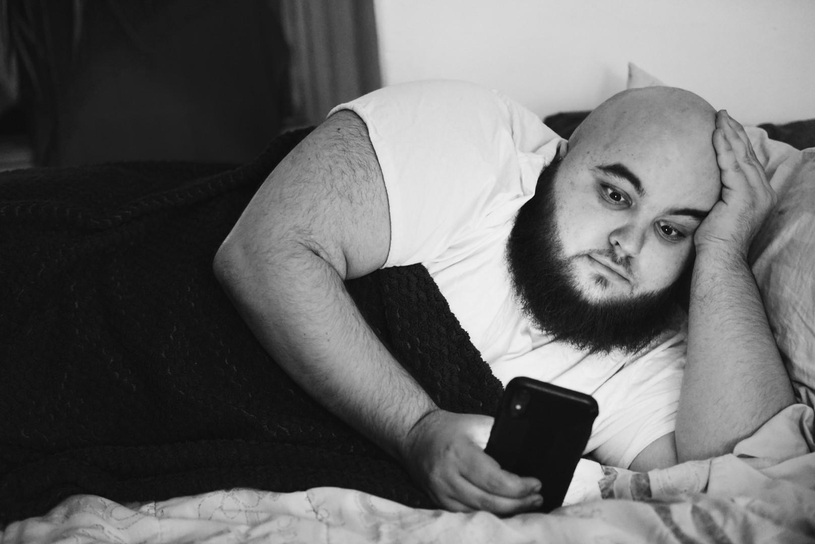 BedPhone.jpg