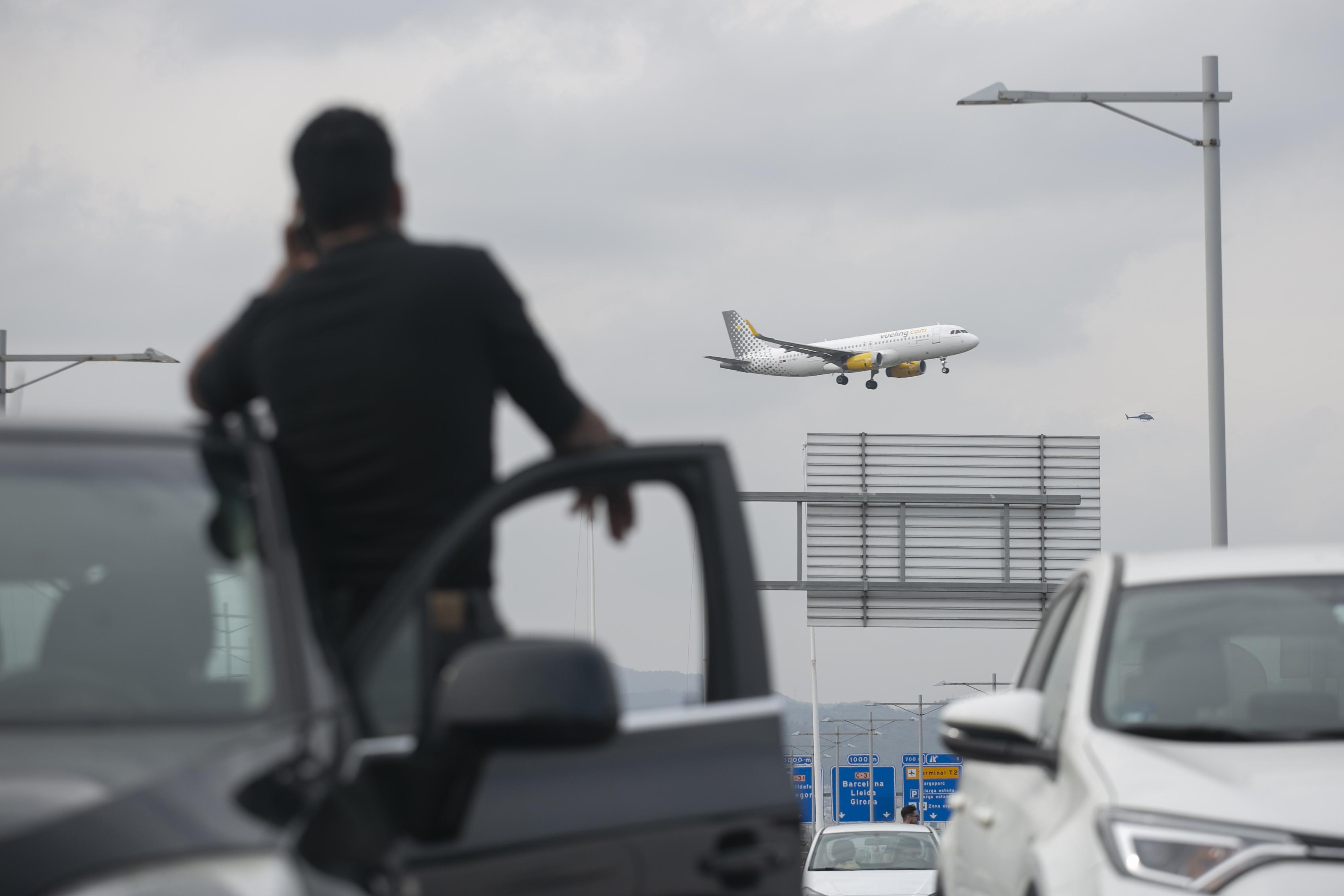 Sentencia_Aeroport_008