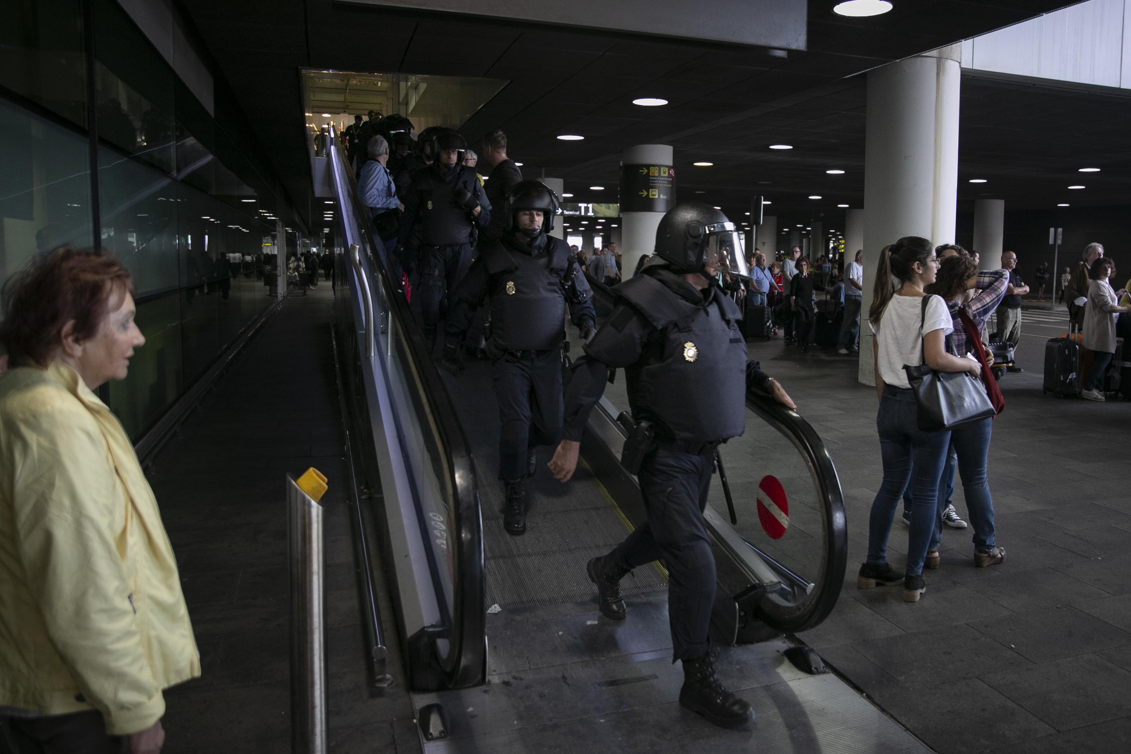 Sentencia_Aeroport_023
