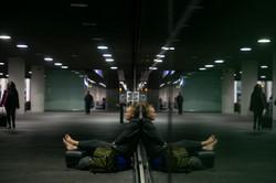Sentencia_Aeroport_073