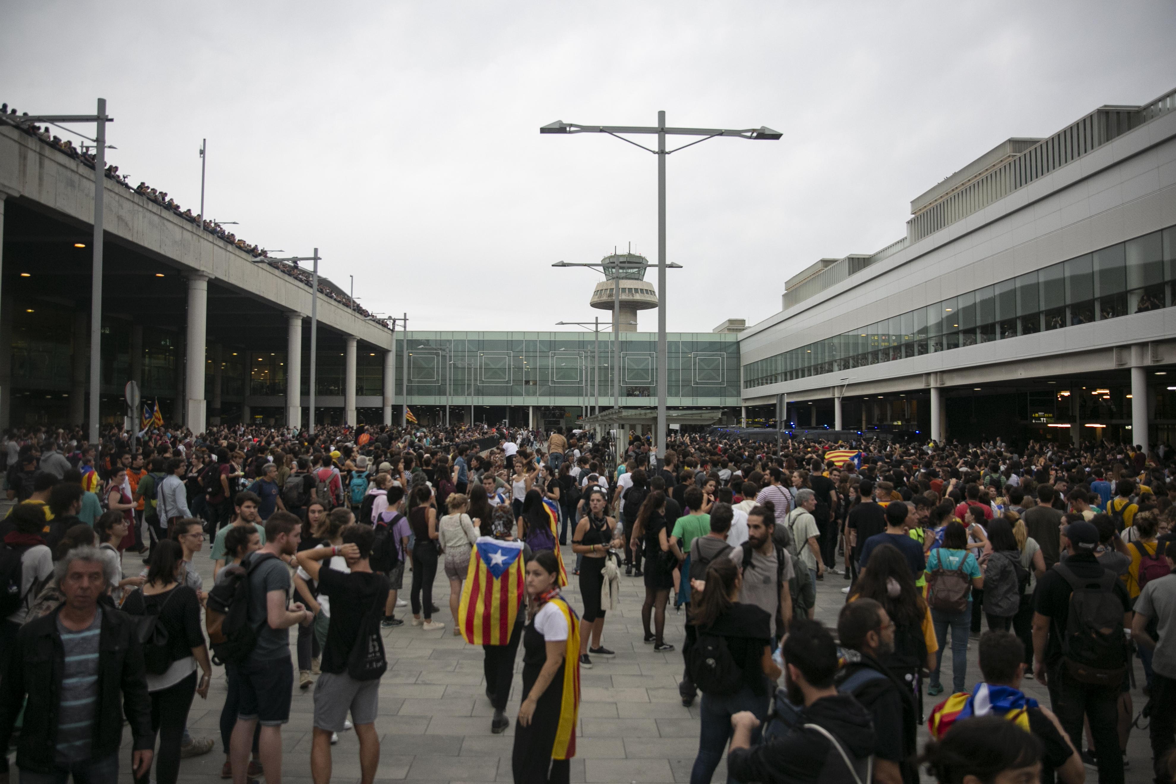 Sentencia_Aeroport_034