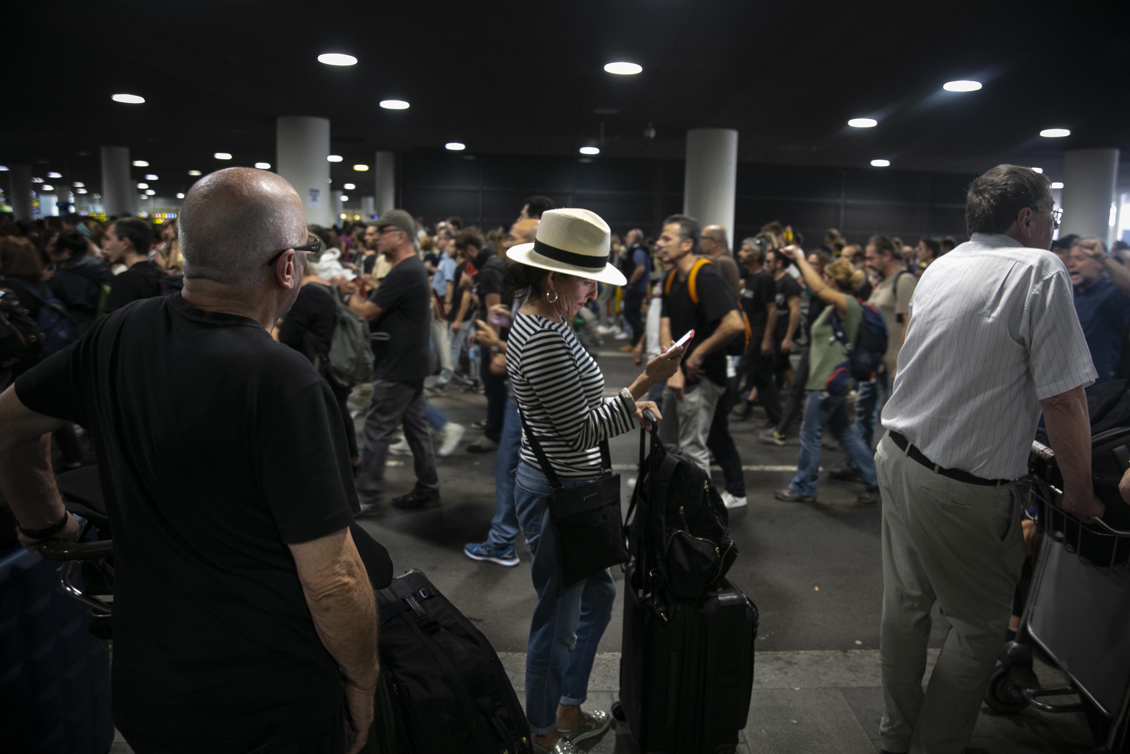 Sentencia_Aeroport_018