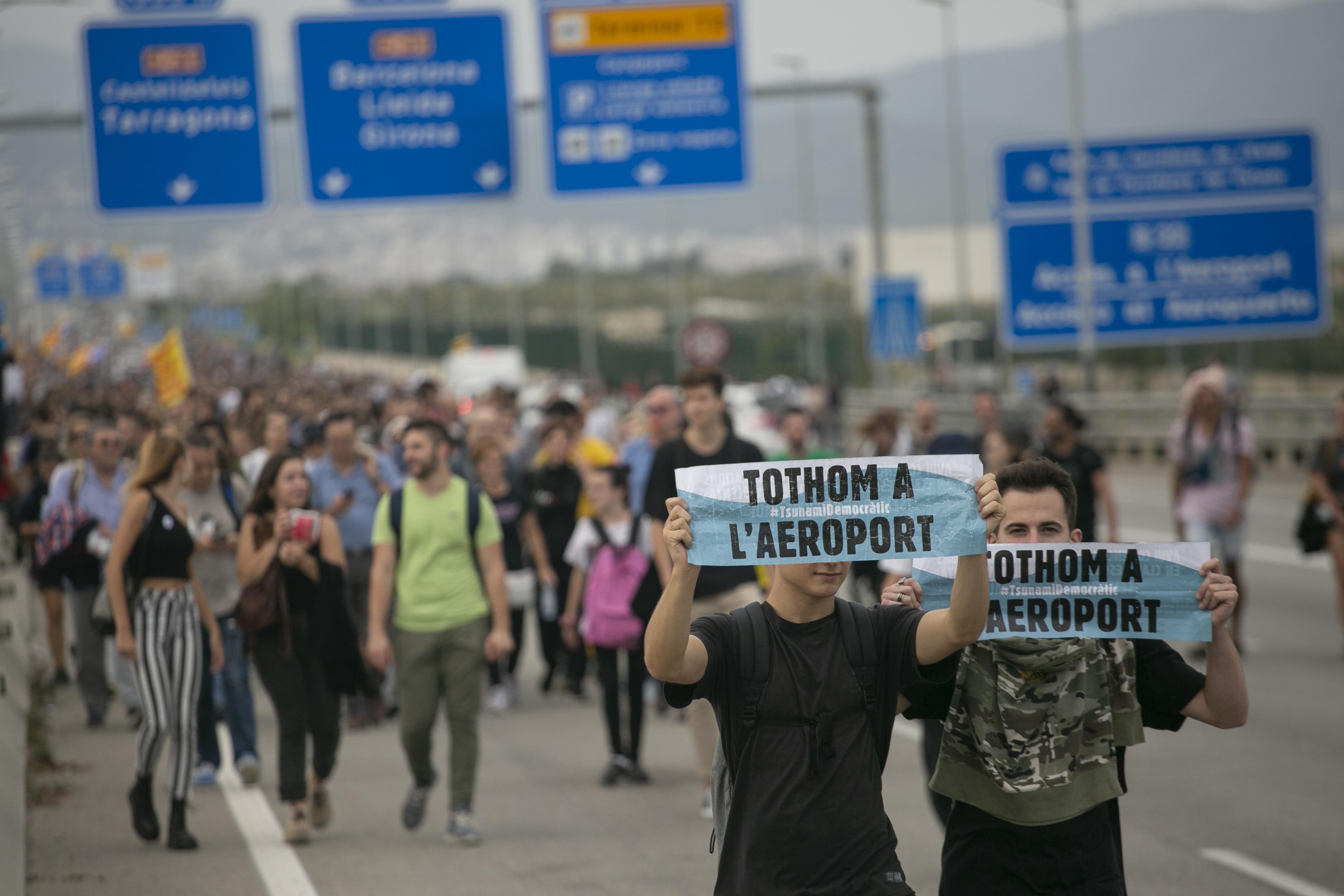 Sentencia_Aeroport_011