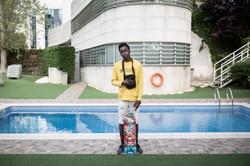 8_Lamarana(piscina)
