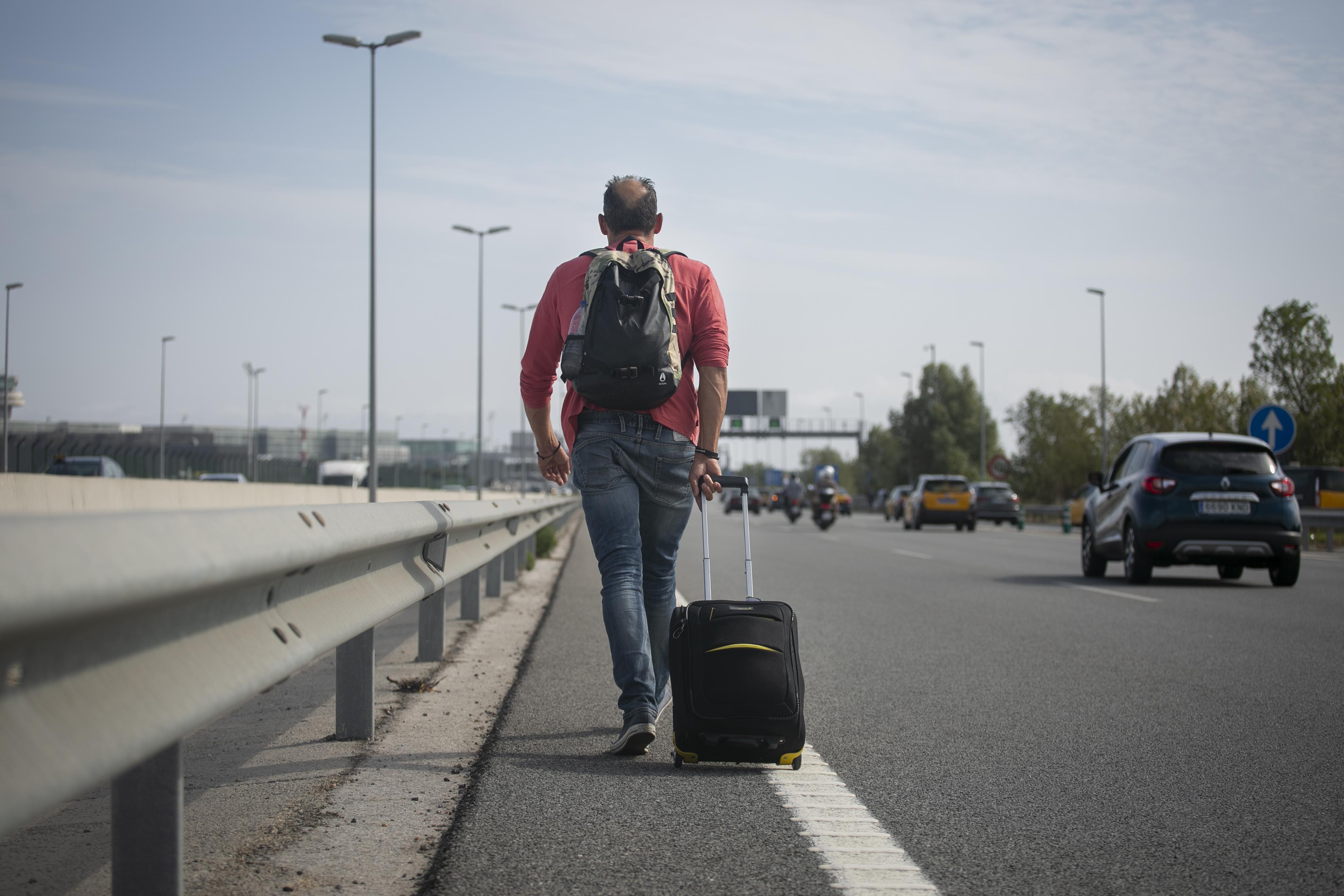 Sentencia_Aeroport_005