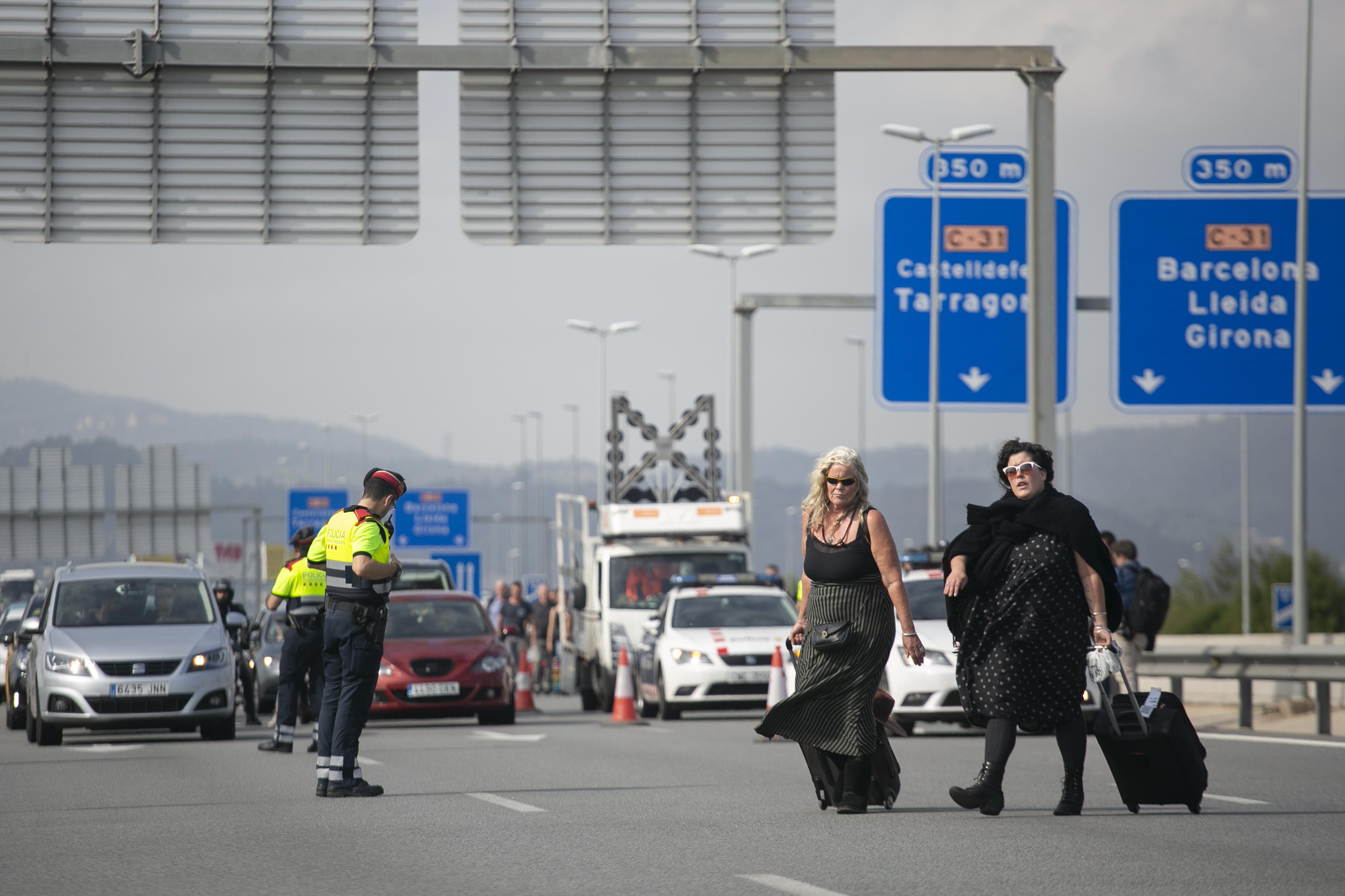 Sentencia_Aeroport_006