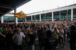 Sentencia_Aeroport_032