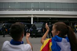 Sentencia_Aeroport_024