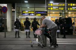 Sentencia_Aeroport_074