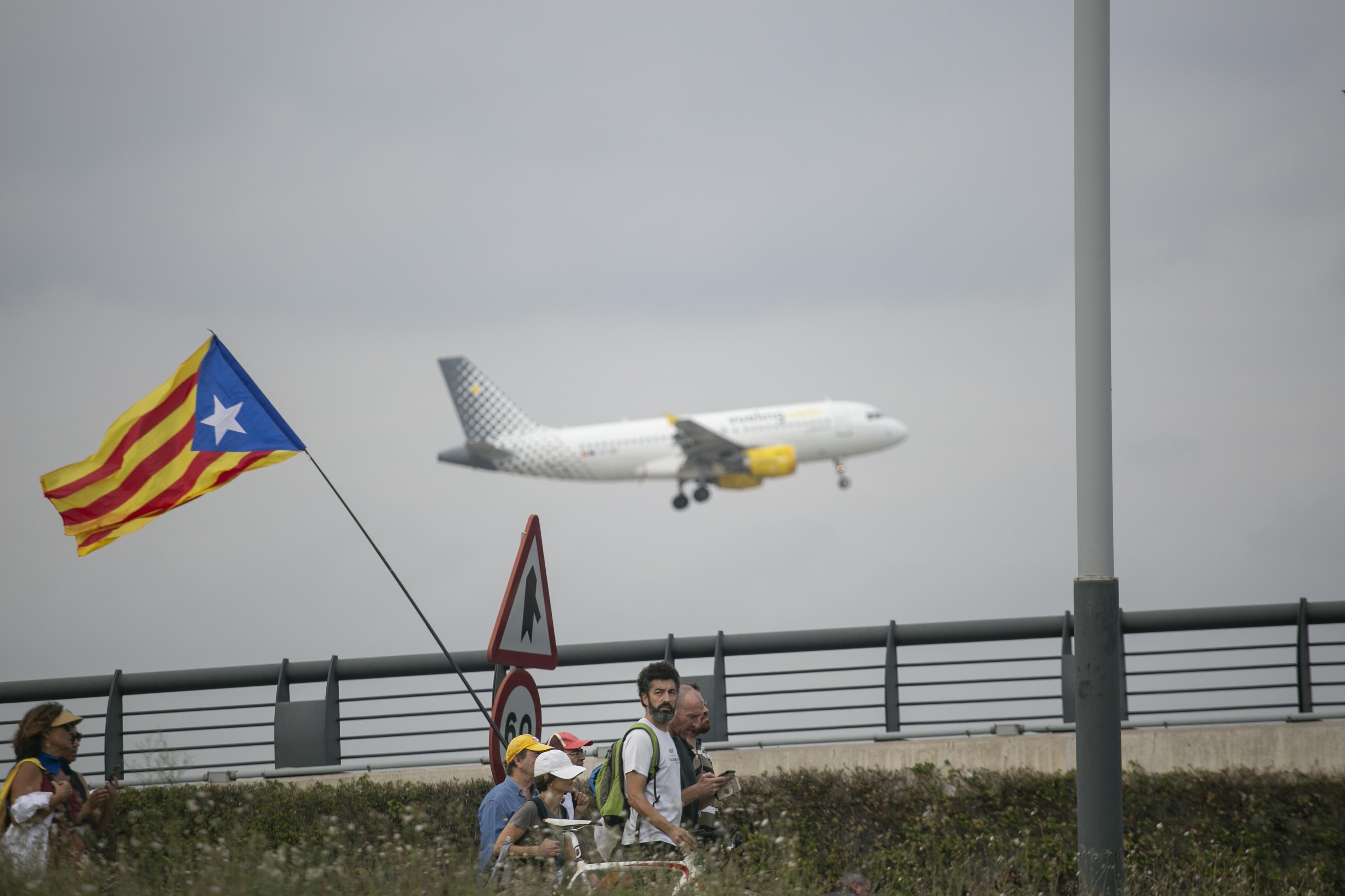 Sentencia_Aeroport_010