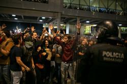 Sentencia_Aeroport_087