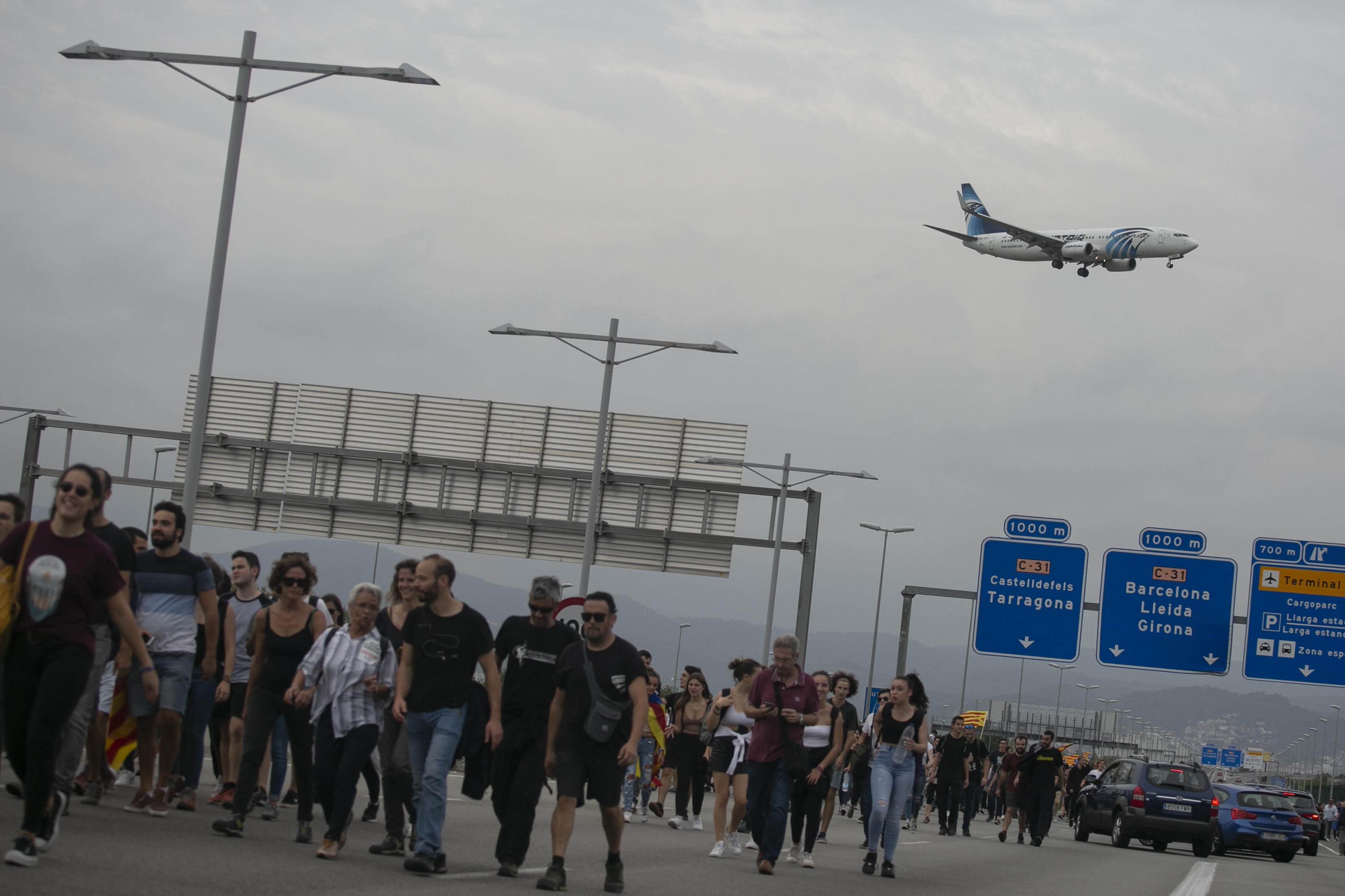 Sentencia_Aeroport_014