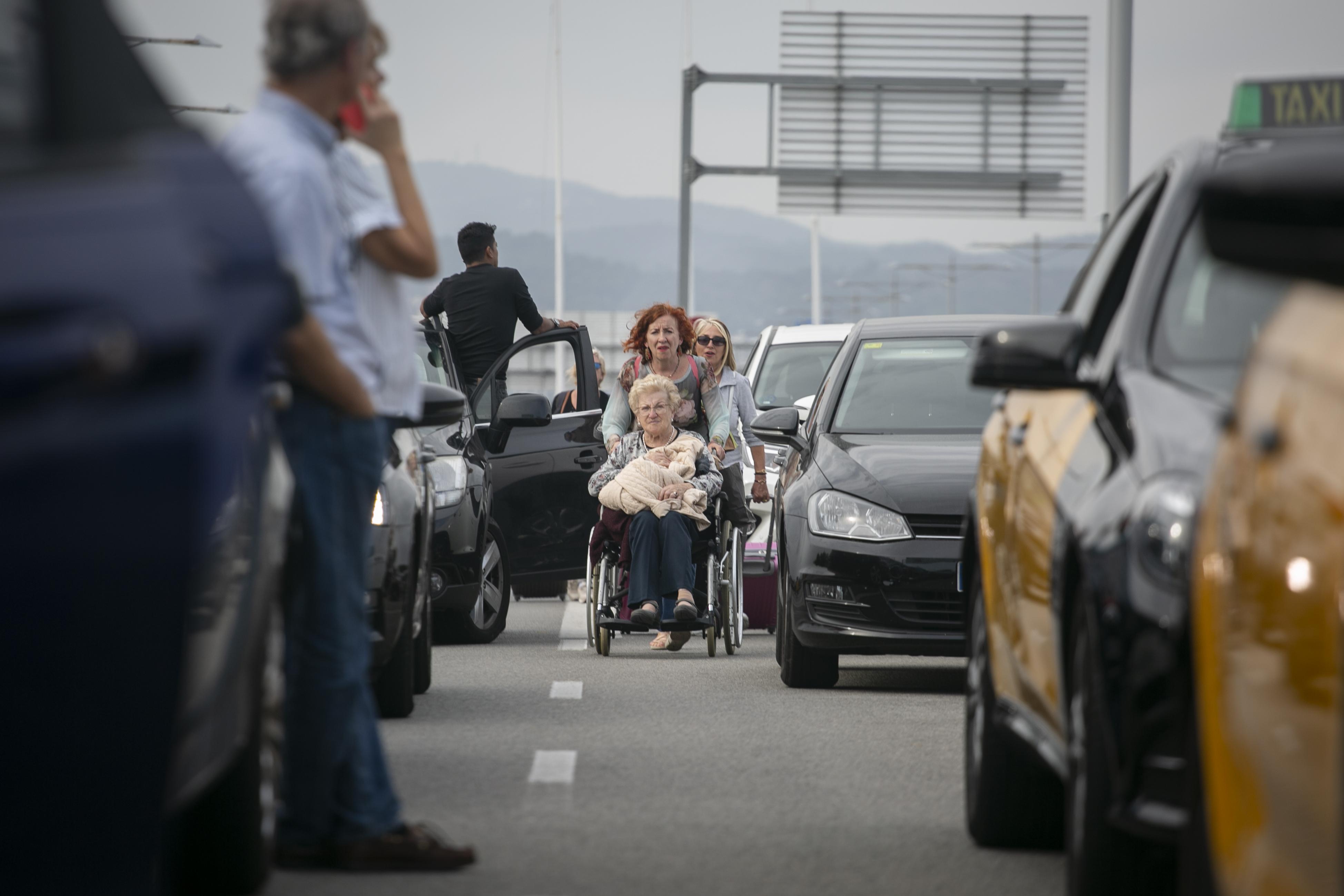 Sentencia_Aeroport_009