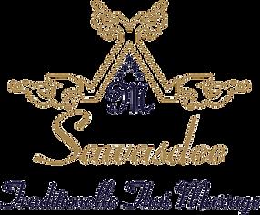 Sawasdee_Logo_edited.png