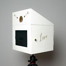 Fotobox_1.jpg