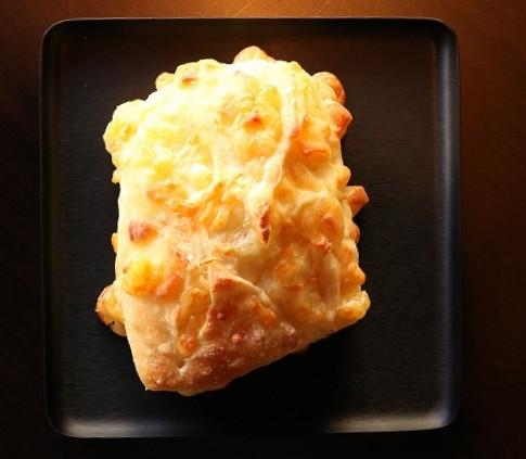チーズ リュスティック