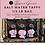 Thumbnail: Hayward Gourmet sweet treats