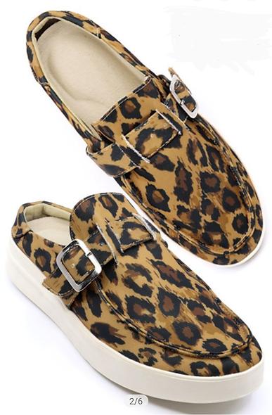 Leopard Bruh-2