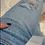 Thumbnail: Paint Splatter Judys