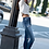 """Thumbnail: Flying Monkey Vervet """"Stay with Me """" jeans"""