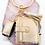 Thumbnail: Keychain , wallet, sanitizer, BRACELET