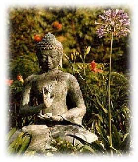 Buddha_garden.jpg