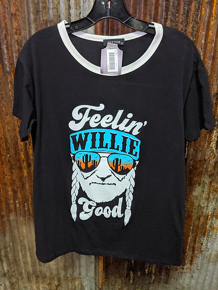 Feeling willy good sz Small