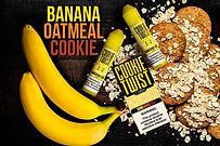 banana_oatmeal_cookie_by_cookie_twist_12
