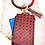 Thumbnail: Keychain , wallet, bracelet
